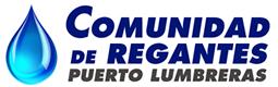 Comunidad de Regantes de Puerto Lumbreras